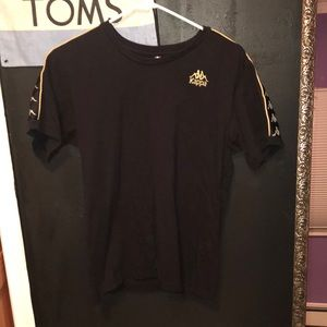 Kappa tee shirt
